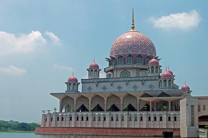 Le sectarisme anti-chiite se propage à la Malaisie | Mer de Chine | Scoop.it