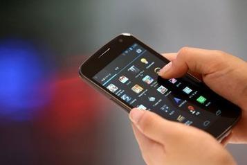 Les téléphones intelligents bientôt utilisés pour payer de petits achats | Actualité technologique | Scoop.it
