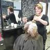 Rosscos Hair Salon