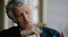 Top 10 Cinematography Tips from Renowned DP Roger Deakins « No Film School | WorkingCinematographer | Scoop.it