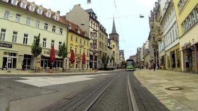 Alles für den Salat - Unsere Straße - Goethe-Institut | Deutsch interaktiv | Scoop.it