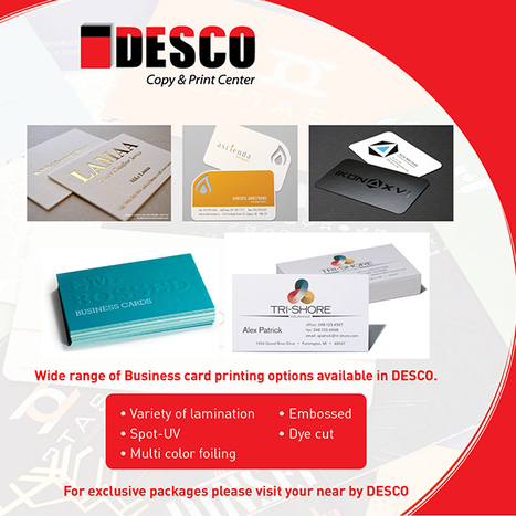 When you need print think desco copy p think desco copy print center reheart Image collections