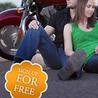 Top Onlilne Biker Dating Site