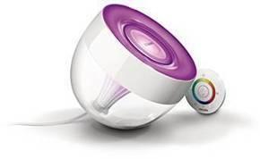 RFLink' in Projets DIY • Impression 3D et Electronique | Scoop it