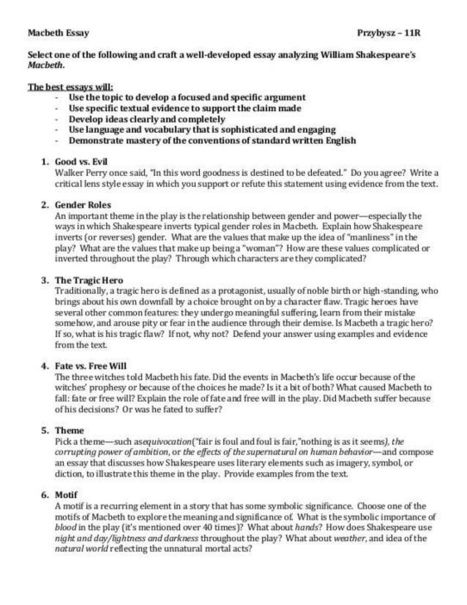 Billy Elliot Essay Digital Divide Essay Free Essay On Speech also Social Responsibility Essay Digital Divide Essay Free  Dieslowuncipas  S Elizabeth Proctor Essay