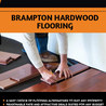 Gracious Hardwood Flooring Inc.