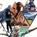 Expérience Montagne : prenez de l'altitude à Paris | Nordic Mag | N°1 du Ski Nordique - Nordic Mag | N°1 du Ski Nordique