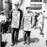 The Great Depression Swanton