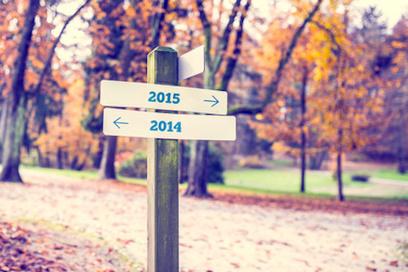 L'année «food» 2015 : les 30 points essentiels à connaître | Food News | Scoop.it