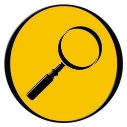 Free Business Local Listings - Seo Sandwitch Blog | Local Optimisation Tips | Scoop.it