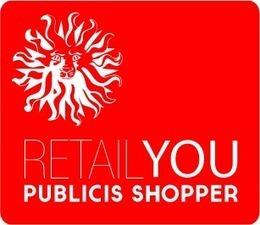 Auchan révolutionne les courses | Retail you | E-commerce, M-Commerce & more | Scoop.it
