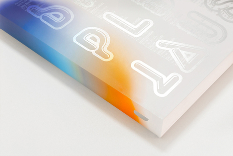 Type Plus   Unit Editions   Website Typography   Scoop.it