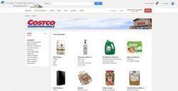 Costco rejoint le programme | E-commerce, M-Commerce & more | Scoop.it