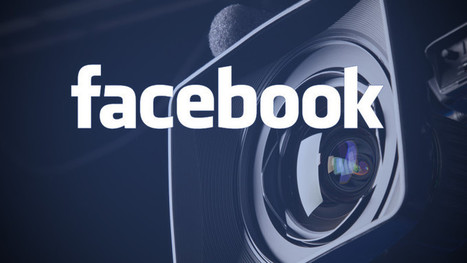 Reversal Of Facebook: Photo Posts Now Drive Lowest Organic Reach | Social | Scoop.it