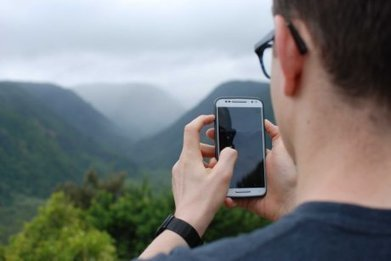 Apps that help you get to know the world around you - Science News - ABC News (Australian Broadcasting Corporation) | Digital Technology | Scoop.it