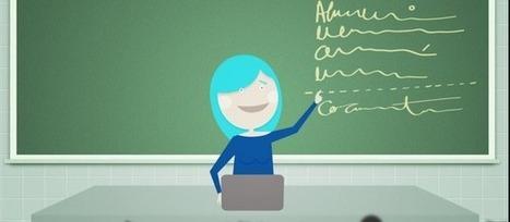Schoolfy. Gestión integrada para profesores | Recursos para la era digital | Scoop.it