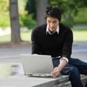 Social Media Enhances the Learning Experience in Higher Education | Social Media Today | Educación y TIC | Scoop.it