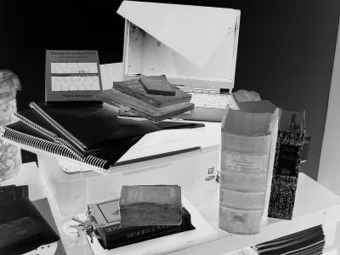 Keimelion - revisão de textos: Revisão de dissertação ou tese | Litteris | Scoop.it