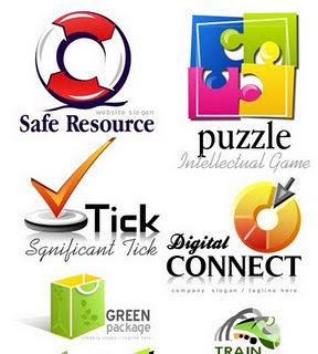 12 outils et sites pour créer votre logo gratuitement | Time to Learn | Scoop.it