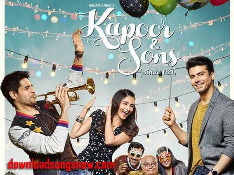 Naan Ee Telugu Mp3 Songs Free Download