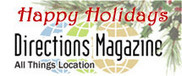 Predictions for the Geospatial Marketplace 2013 - Directions Magazine | Geospatial Industry | Scoop.it