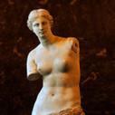 La Venus de Milo, de Grecia a Francia | Mitología clásica | Scoop.it