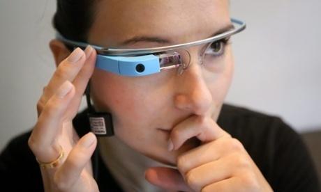 Wearable Technology Database | Vandrico Inc | Floqr Mobile News | Scoop.it