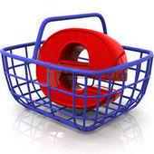 Portrait du e-acheteur | Web Marketing Random | Scoop.it