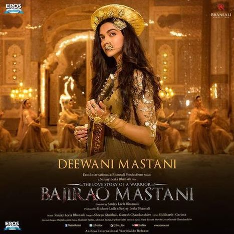 Daulat Ki Hawas video 720p hdgolkes