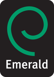 Emerald Not So Sparkling Green | Open Access News from the RSP team | Scoop.it