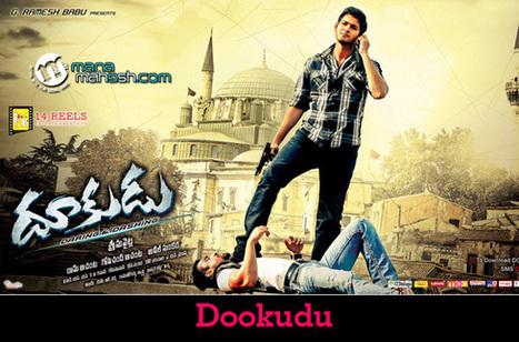 Billu Ustaad Telugu Full Movie Mp4 Downloadgolkes