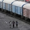 Innovation in rail