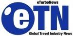 IMEX eröffnet mit positiven Geschäftsaussichten - eTurboNews | Sankt Petersburg | Scoop.it