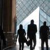 Attractivité économique et Marketing territorial