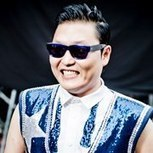 PSY's YouTube Channel Reaches Over 3 Billion Views | Social Media, the 21st Century Digital Tool Kit | Scoop.it
