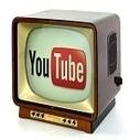 5 raisons pour lesquelles Youtube pourrait tuer la TV. - Mikael Witwer | Mikael Witwer Blog | Scoop.it