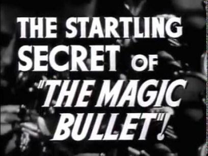 Conbackninkvide page 2 scoop magic bullet film free 14 fandeluxe Gallery