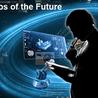 Educació social i TIC