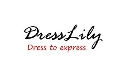 60fc29ff4d7 Dresslily Review - The Most Affordable Women Clothing Store