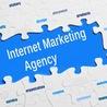 Webbuzz – Internet Marketing Agency Australia