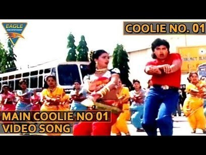 Coolie No 1 full movie in hindi free download mp4