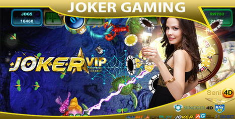 casino royale english online