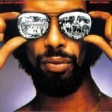 Pieces of a Man | A Toast to Gil Scott-Heron | Our Black History | Scoop.it