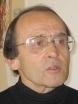 Jean GADREY » Blog Archive » Ras-le-bol de LA compétitivité (néolibérale) ! | Econopoli | Scoop.it