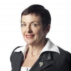Bright future for e-mental health: Kate Carnell | Australian e-health | Scoop.it