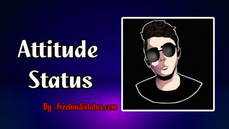 Whatsapp Dp Love Attitude Stylish Cute Sad Profile Pictures