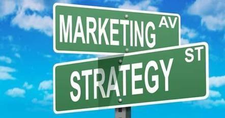 Los 8 errores estratégicos más habituales de un plan de marketing online | Cosas de mi Tierra | Scoop.it