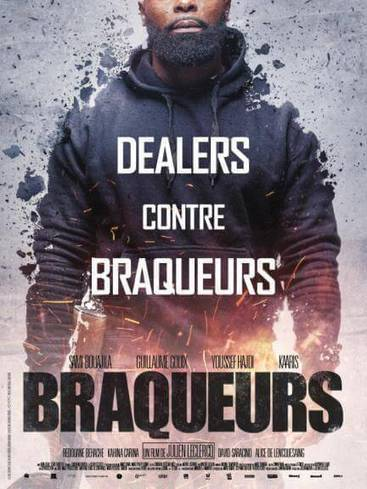 braqueurs 2016 uptobox