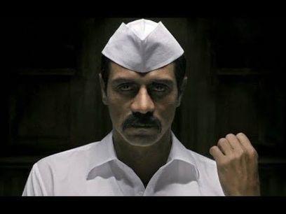 Marathi Movie Pairon Talle Full Hd Downloadgolkes