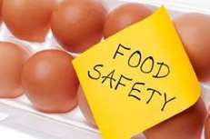 US launches agreement to further shell egg safety | World Poultry | North Carolina Agriculture | Scoop.it
